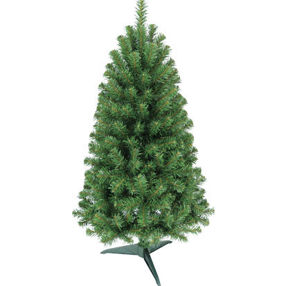 Item 12230 : 3ft Christmas Pine